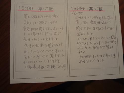 DSC04676.jpg