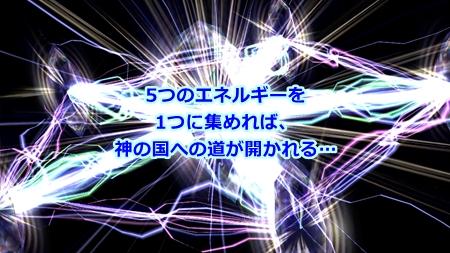 img_20141125_114552.jpg