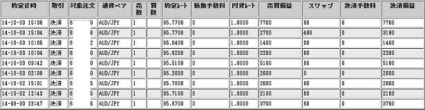 10-4fx.jpg