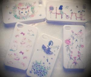 iPhonecover1.jpg