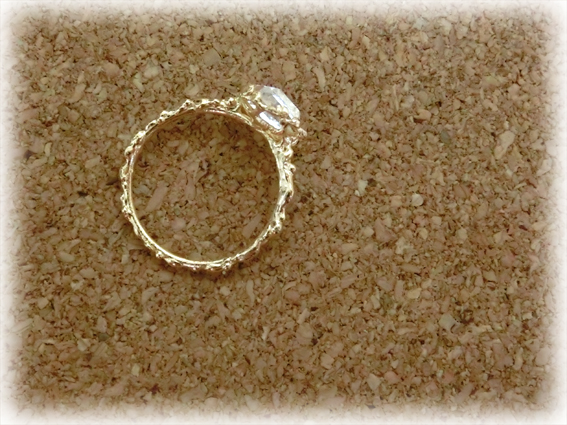 quartz-01-1.jpg