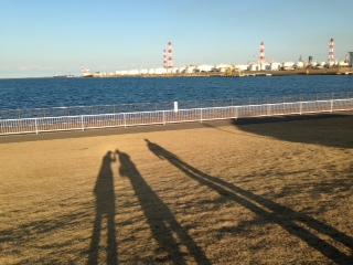 写真 5 (10)