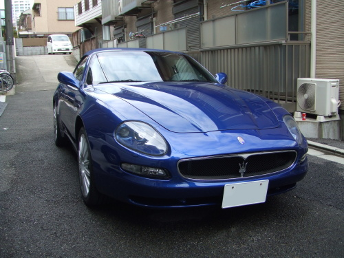 2012.11.16 001