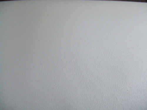 2012.09.16 025 (2)