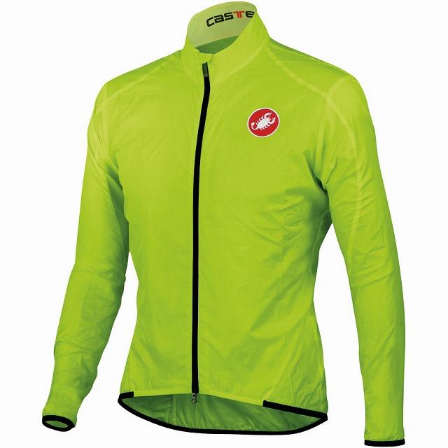 castelli-leggero-jacket-12-acidfront.jpg
