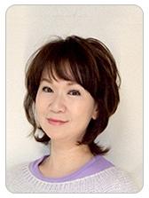 指導員 花田明子