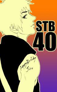 STB40.jpg