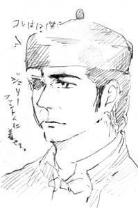 shiki_POTO03.jpg