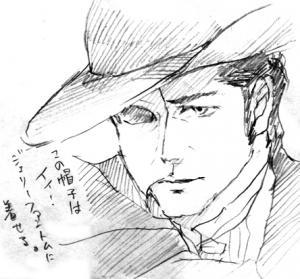 shiki_POTO07.jpg