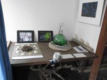 studio c4