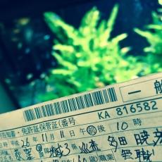 20141117153721ef2.jpg