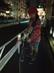 yoyogi_.jpg