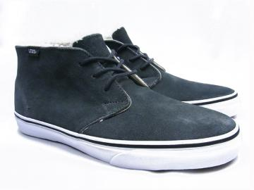 vans-chukka_shadow_2.jpg