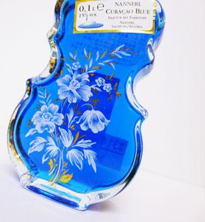 ヴァイオリン02