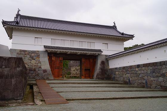 140204銅門