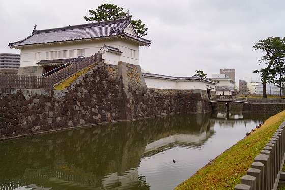 140204銅門と住吉橋