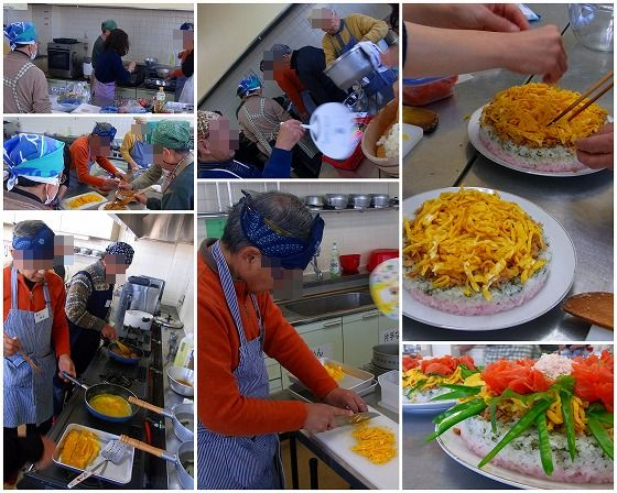 140222料理教室-1