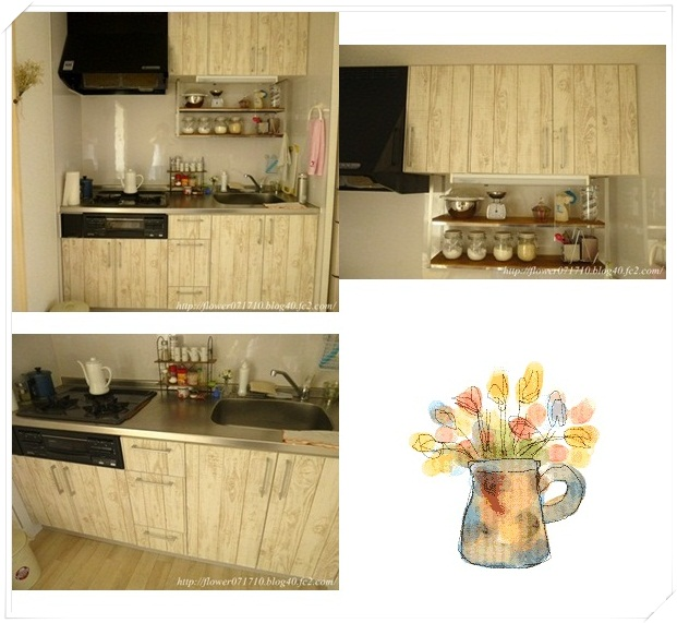 kitchen_after_01-03.jpg