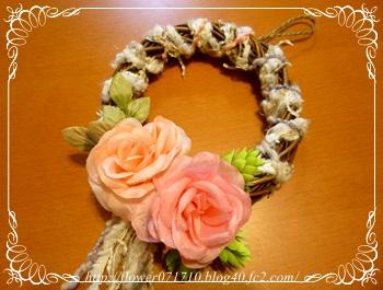 wreath2_03.jpg
