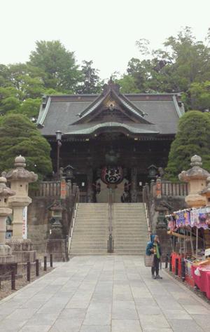 成田山新勝寺3