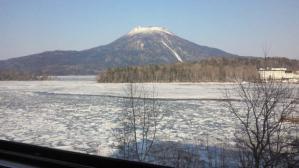 阿寒湖29