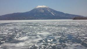 阿寒湖35