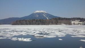 阿寒湖37