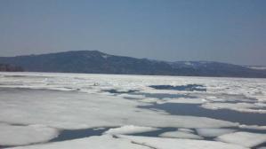 阿寒湖38