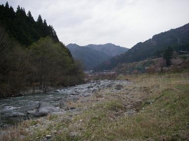 山之口川11_04_26