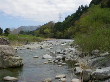 こんな川11_05_07
