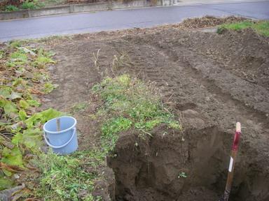 掘り方前11_12_25