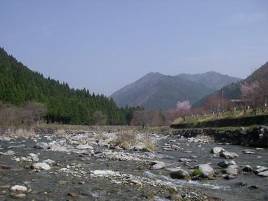 こんな川12_04_25