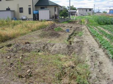 耕作放棄地12_05_04