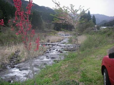こんな川2_12_04_29