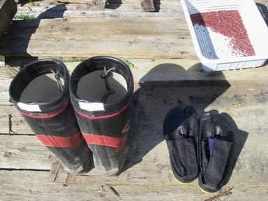 長靴と地下足袋12_10_13