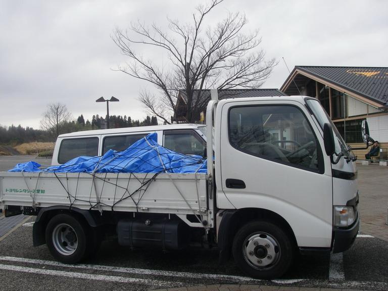 トラック13_03_23