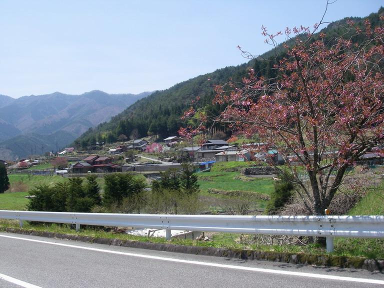 山村13_05_05