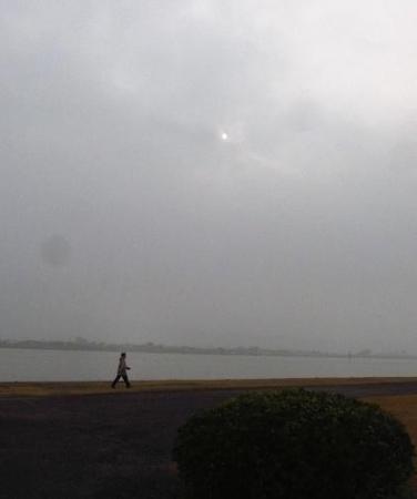 佐賀空港 016