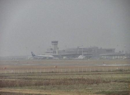 佐賀空港 056