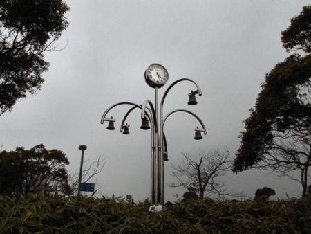 佐賀空港 058