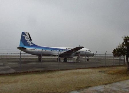 佐賀空港 072