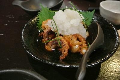 沖縄2 夕食2