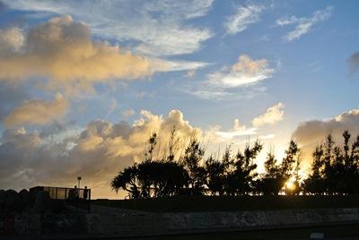 沖縄3 綺麗な景色