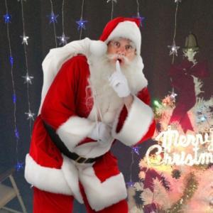 写真+2012-12-25+10+22+46_convert_20121225104559