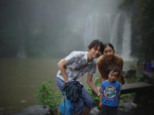 IMG_9695_convert_20120827161230.jpg