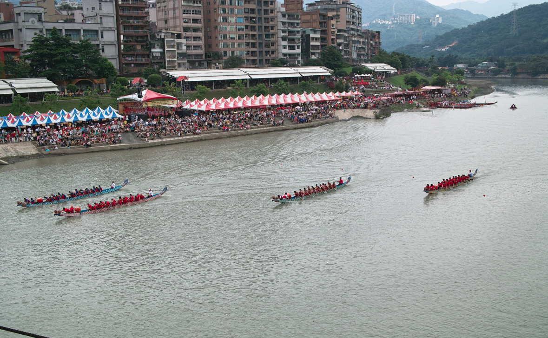 Taipei12062320.jpg