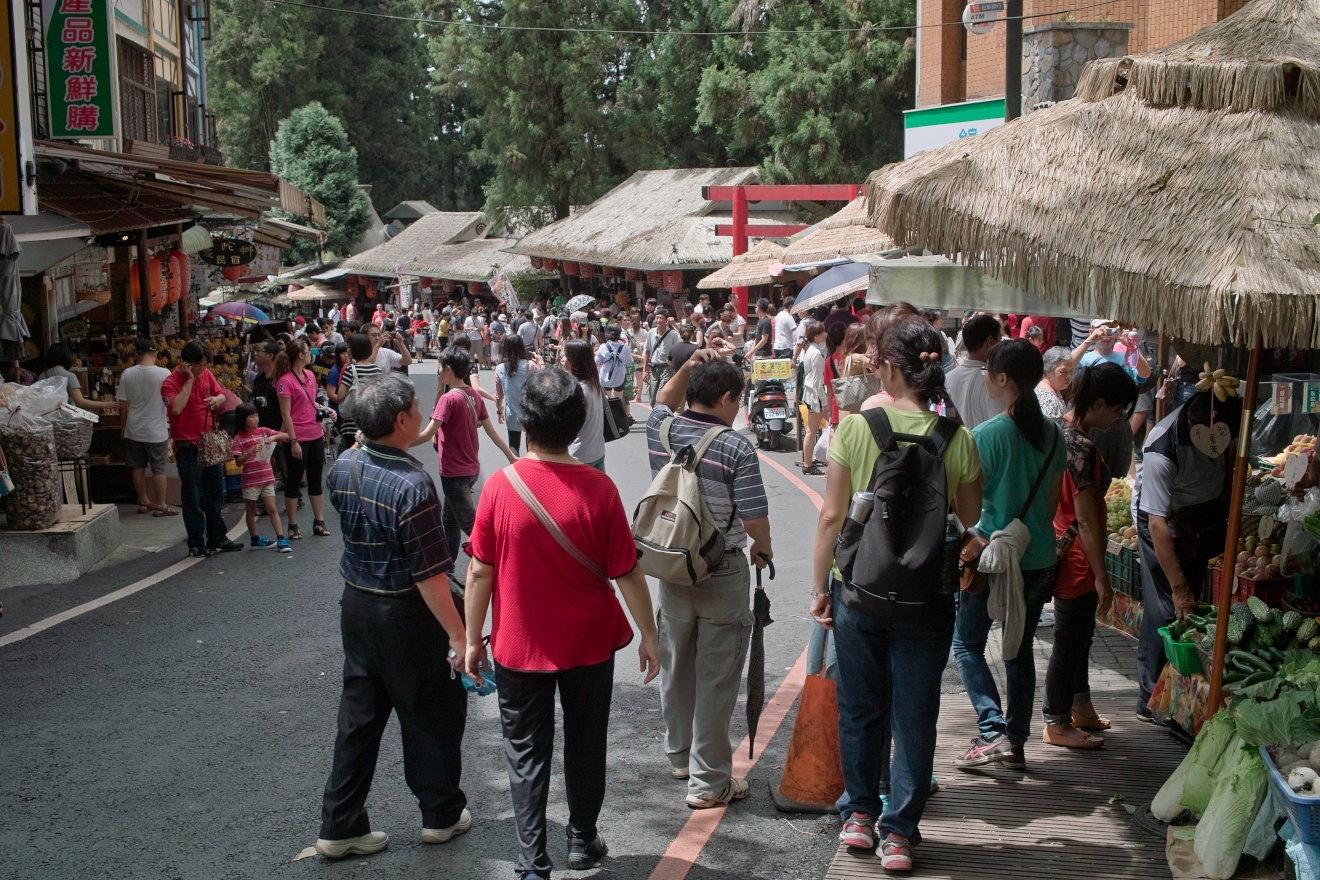 Xitou2012081165.jpg