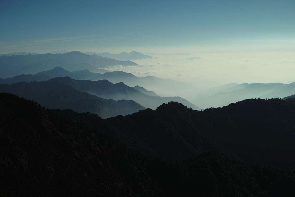 hehuan20121020114.jpg