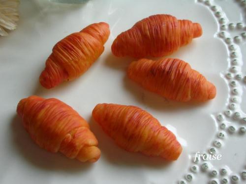 フルーツサンド1