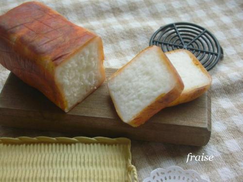 食パン10